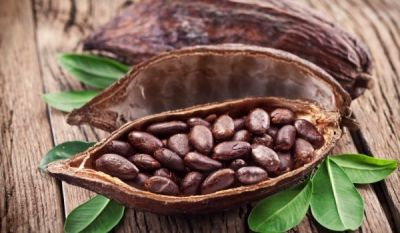 Златно мюсли с натурален шоколад /гранола/ - Изображение 1